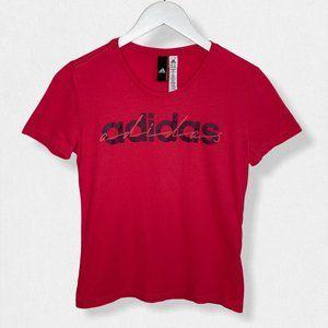 Adidas Spellot T-Shirt